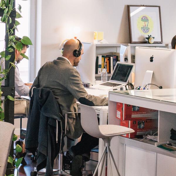 Doradztwo prawne dla firm w Nowym Sączu