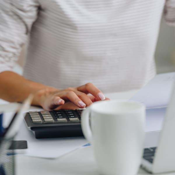 Biuro rachunkowe w Nowym Sączu